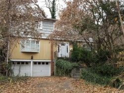 Photo of 2 Brendon Hill Road, Scarsdale, NY 10583 (MLS # 4752466)