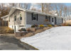 Photo of 83 Colburn Drive, Poughkeepsie, NY 12603 (MLS # 4752497)
