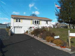 Photo of 6 Birchwood Drive, New Windsor, NY 12553 (MLS # 4752510)