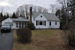 Photo of 3669 Hart Place, Shrub Oak, NY 10588 (MLS # 4752525)