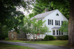 Photo of 12 Lark Street, Washingtonville, NY 10992 (MLS # 4752541)