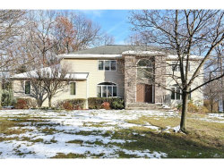 Photo of 10 Nelson Road, Monsey, NY 10952 (MLS # 4752569)