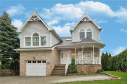 Photo of 860 Post Road, Scarsdale, NY 10583 (MLS # 4752604)