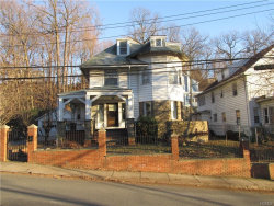 Photo of 16 Lewis Parkway, Yonkers, NY 10705 (MLS # 4752611)