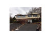 Photo of 139 Rock Hill Road, Spring Valley, NY 10977 (MLS # 4752613)