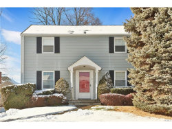 Photo of 5 Hayes Drive, Eastchester, NY 10709 (MLS # 4752644)
