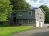 Photo of 125 Lake Region Boulevard, Monroe, NY 10950 (MLS # 4752668)