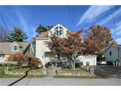 Photo of 17 Barrett Place, Beacon, NY 12508 (MLS # 4752741)