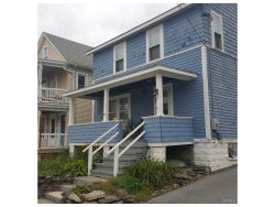 Photo of 145 South Avenue, Poughkeepsie, NY 12601 (MLS # 4752776)