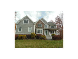 Photo of 56 Marie Court, Wappingers Falls, NY 12590 (MLS # 4752802)