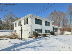 Photo of 10 Monroe Drive, Poughkeepsie, NY 12601 (MLS # 4752808)
