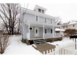 Photo of 11 Ridge Avenue, Walden, NY 12586 (MLS # 4752831)
