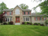 Photo of 4 Clemence Drive, New Windsor, NY 12553 (MLS # 4752903)