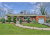 Photo of 6 Rutgers Place, Hartsdale, NY 10530 (MLS # 4752912)