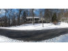 Photo of 267 Mountainview Drive, Monroe, NY 10950 (MLS # 4753030)