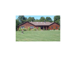 Photo of 463 Ridge Road, Campbell Hall, NY 10916 (MLS # 4753081)