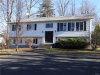Photo of 19 Mayfield Street, Valley Cottage, NY 10989 (MLS # 4753184)