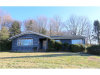 Photo of 1746 Morningview Drive, Yorktown Heights, NY 10598 (MLS # 4753205)