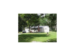 Photo of 283 Saybrook Valley Road, call Listing Agent, NY 12423 (MLS # 4753232)