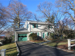 Photo of 111 Bellair Drive, Dobbs Ferry, NY 10522 (MLS # 4753236)