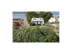 Photo of 123 Young Avenue, Yonkers, NY 10710 (MLS # 4753355)