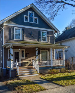 Photo of 154 Prospect Avenue, Middletown, NY 10940 (MLS # 4753386)