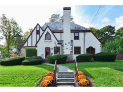 Photo of 20 Tunstall Road, Scarsdale, NY 10583 (MLS # 4753388)