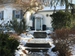 Photo of 20 Golf Drive, Florida, NY 10921 (MLS # 4753520)