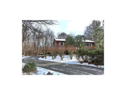 Photo of 11 Carpenter Court, Airmont, NY 10952 (MLS # 4753553)