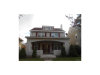 Photo of 54 Townsend Avenue, Newburgh, NY 12550 (MLS # 4753665)