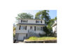 Photo of 715 Pelhamdale Avenue, Pelham, NY 10803 (MLS # 4753711)