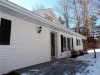 Photo of 947 West Kaisertown Road, Montgomery, NY 12549 (MLS # 4753740)