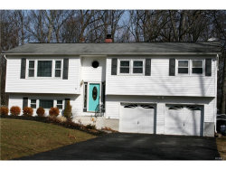 Photo of 332 Sycamore Drive, New Windsor, NY 12553 (MLS # 4753746)