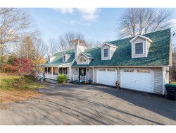 Photo of 522 Old Mountain Road, Port Jervis, NY 12771 (MLS # 4753807)