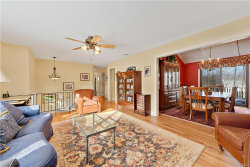 Photo of 28 Florence Road, Putnam Valley, NY 10579 (MLS # 4800006)