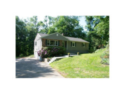 Photo of 382 Oscawana Lake Road, Putnam Valley, NY 10579 (MLS # 4800071)