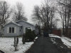 Photo of 145 Commonwealth Avenue, Middletown, NY 10940 (MLS # 4800084)