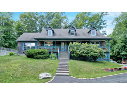 Photo of 141 West Hook Road, Hopewell Junction, NY 12533 (MLS # 4800091)