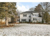 Photo of 30 Montrose Road, Scarsdale, NY 10583 (MLS # 4800095)