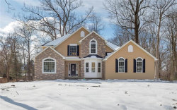 Photo of 21 Winding Lane, Central Valley, NY 10917 (MLS # 4800107)