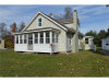 Photo of 2795 Church Street, Pine Plains, NY 12567 (MLS # 4800141)