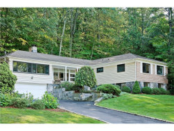 Photo of 38 Bacon Hill Road, Pleasantville, NY 10570 (MLS # 4800266)
