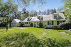 Photo of 6 Ogden Road, Scarsdale, NY 10583 (MLS # 4800428)