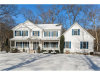 Photo of 31 Canterberry Court, Hopewell Junction, NY 12533 (MLS # 4800435)
