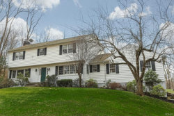 Photo of 115 Cedar Hill Road, Bedford, NY 10506 (MLS # 4800497)
