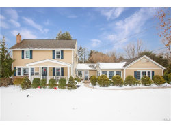 Photo of 18 Lincoln Avenue, Somers, NY 10589 (MLS # 4800499)