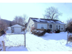 Photo of 4 Maple Avenue, Garnerville, NY 10923 (MLS # 4800565)