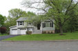 Photo of 520 Macnary Road, New Windsor, NY 12553 (MLS # 4800699)