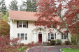 Photo of 532 Pleasantville Road, Briarcliff Manor, NY 10510 (MLS # 4800727)