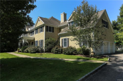 Photo of 7 Turtleback Way, Chappaqua, NY 10514 (MLS # 4800778)